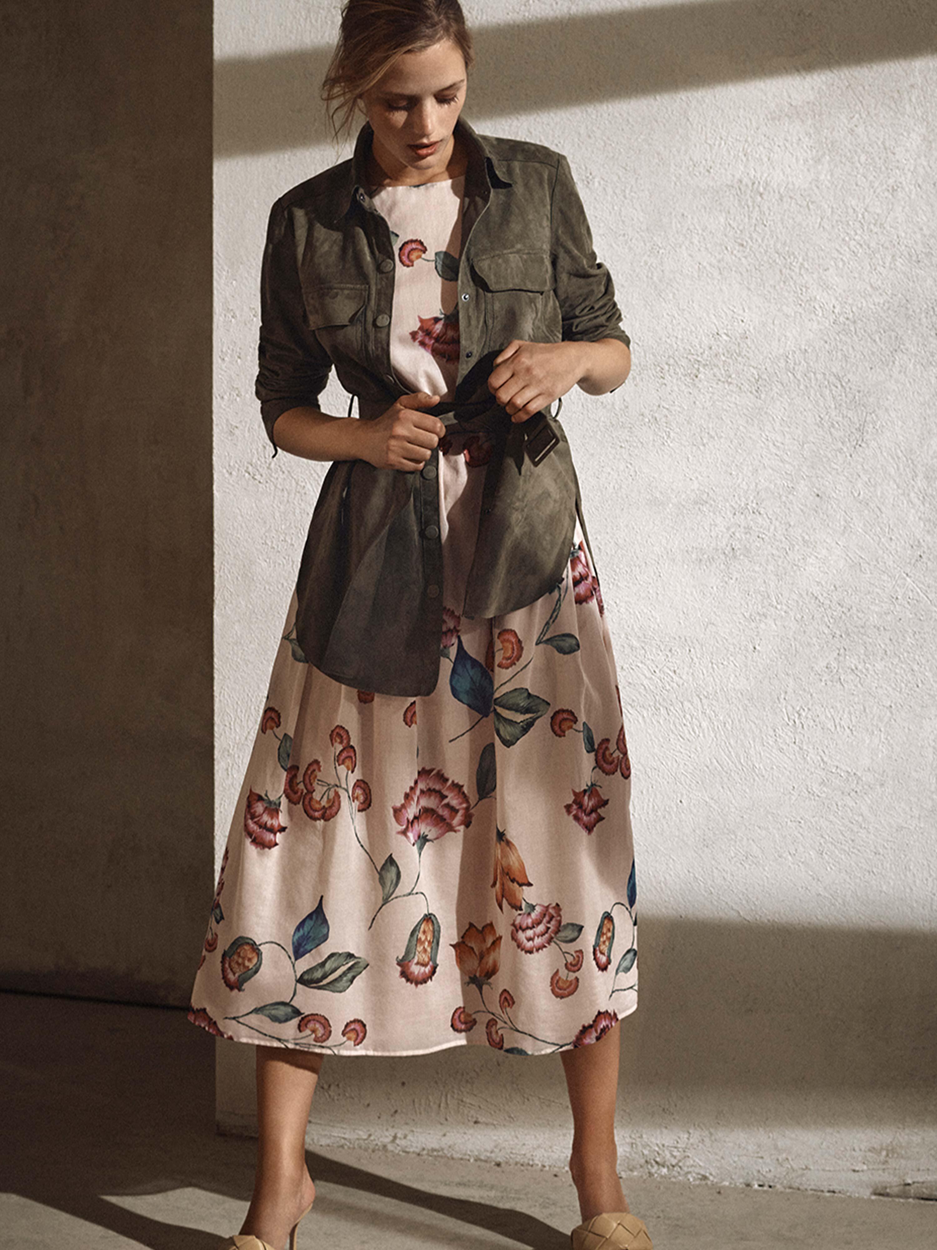 luisa cerano online shop - aktuelle mode und accessoires
